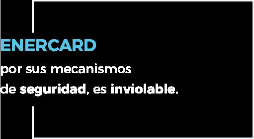 enercard